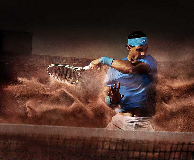 Rafael-Nadal-2011-French-Open-outfit.001