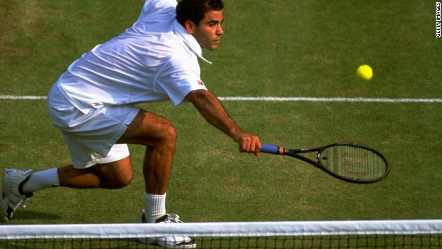 120622051630-sampras-wimbledon-serve-volley-horizontal-gallery