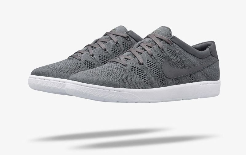 NikeCourt_Tennis_Classic_Ultra_Flyknit_x_RF_3_native_1600