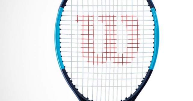 99b7d92dc The hype around the new Wilson Ultra line is quite big among racquet fans