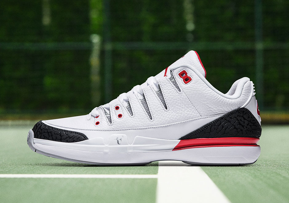 257560a0434c Nike US Open Collection 2017