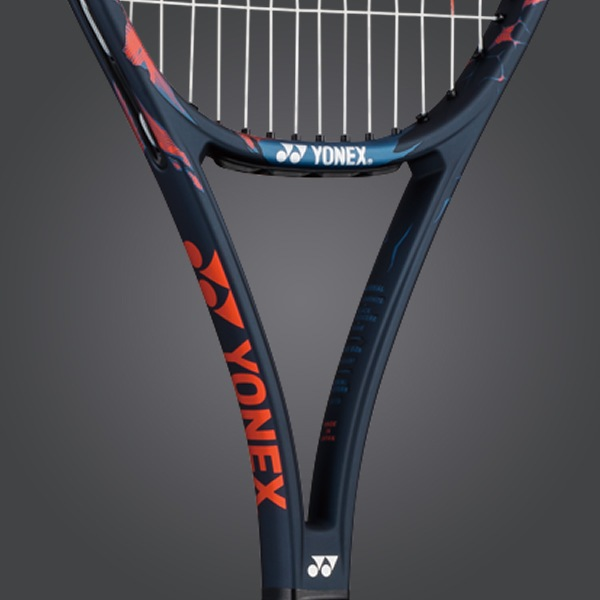 Yonex VCORE Pro racquets - What is new in this update from Yonex?