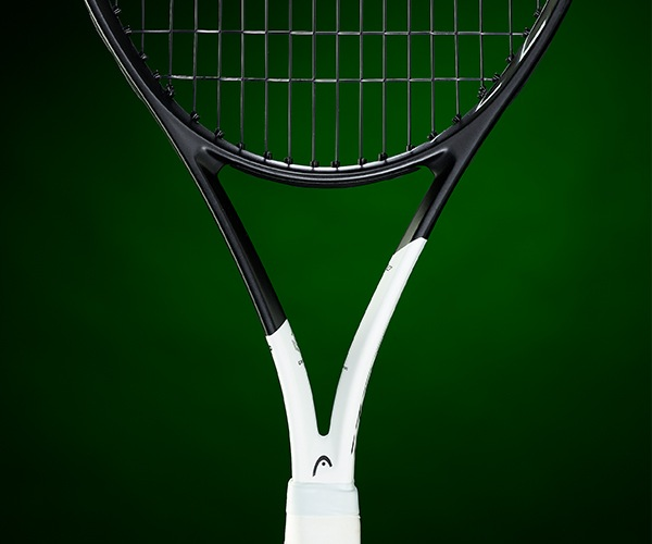 HEAD Graphene 360 Racquets