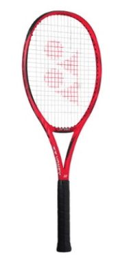 Upcoming racquet releases 2018 - Yonex VCORE update