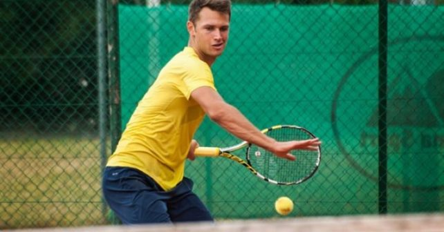 Upcoming changes to the ATP and ITF rankings