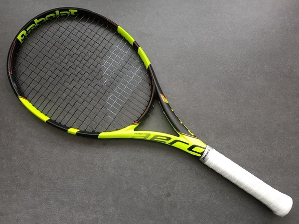 Rafael Nadal S Tennis Racquet What Racquet Does Rafa Really Use