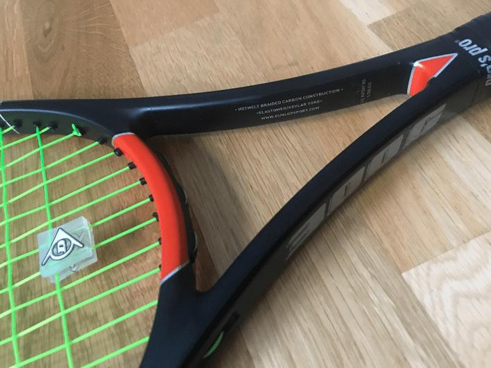 Dunlop Hotmelt 300G Review