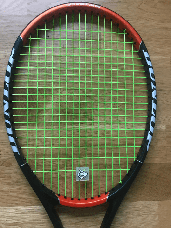 Dunlop Hotmelt 300G Review