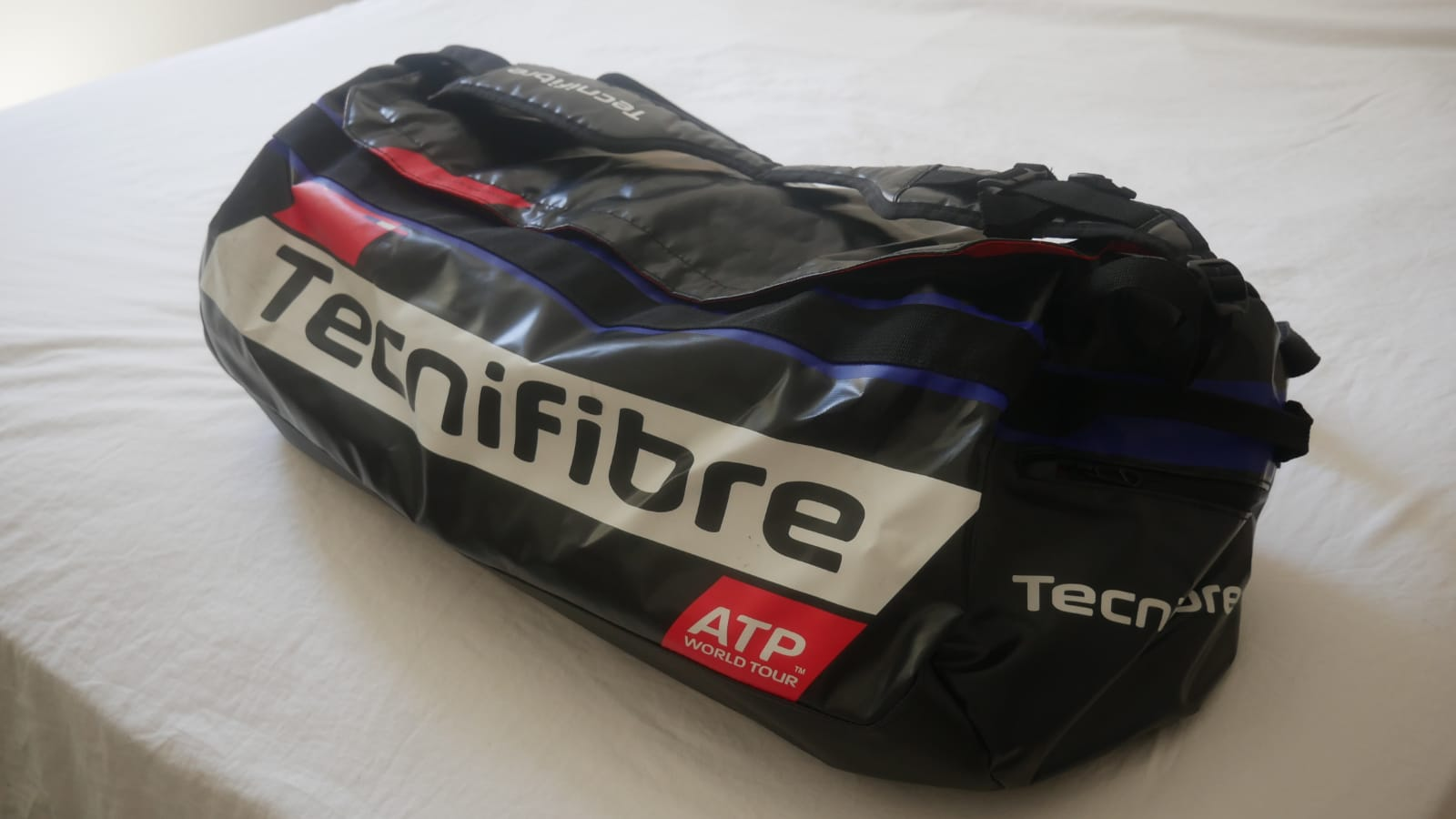 Tecnifibre Rackpack Bag