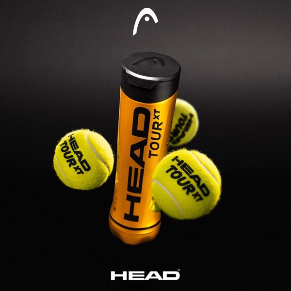 Head Tour Xt Balls Interview With Johannes Ager Tennisnerd Net