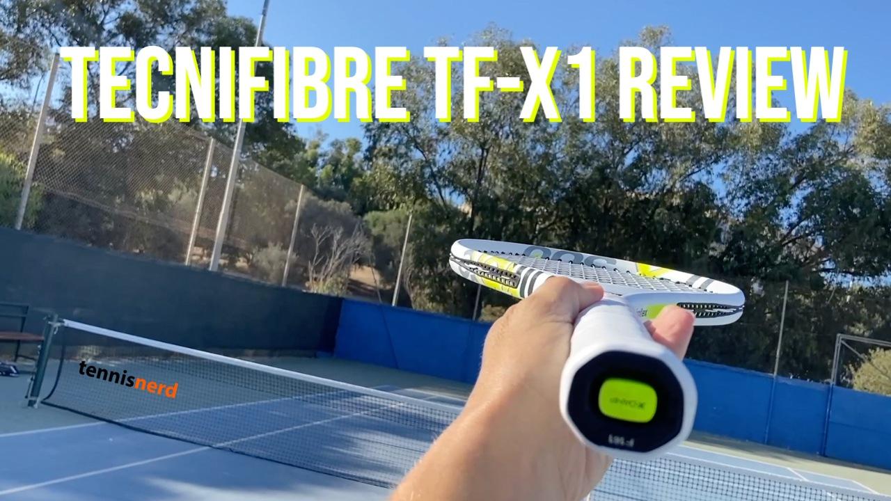 tennisnerd.net